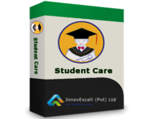 student care